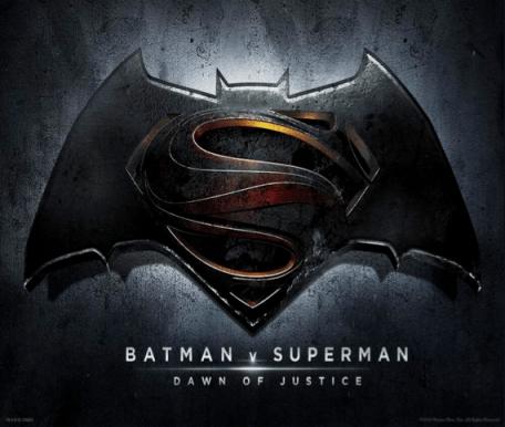 BATMAN VS SUPERMAN SHIRT