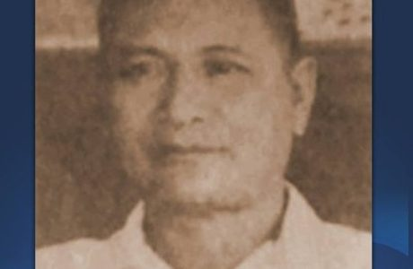 THROWBACK: Do you know the Mayors of General Santos City?