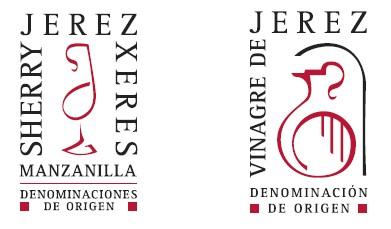 logo_jerez