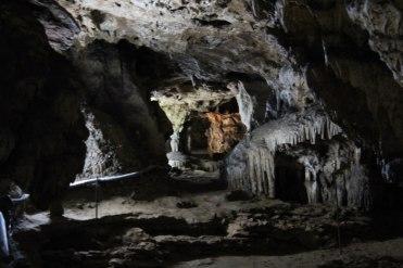 Grotte Is Janas