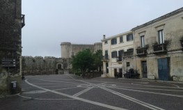 santa-severina-piazza