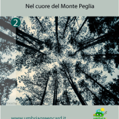 turismo responsabile umbria green