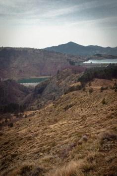 Valle Sturla