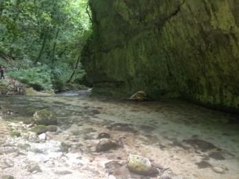 Canyon Orfento