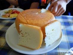 formaggio vaccino umbro
