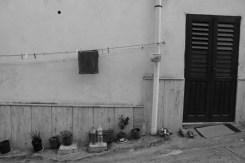 Bova Marina case