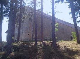 Abbazia Santa Maria Assunta a Bominaco