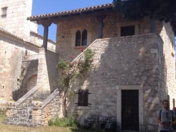 Abbazia Santa Maria Assunta