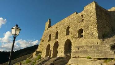castello cleto festival