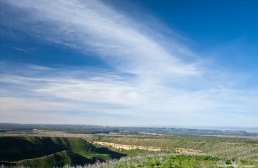 Mesa Verde Far View_Credit Christopher Marona