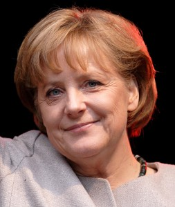 Angela_Merkel_(2008)-2