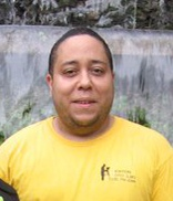 El SNTP pide que se esclarezca la muerte de Newton González, asesinado en Santiago el 1 de Julio del pasado año