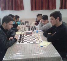 Στο ευρωπαϊκό πρωτάθλημα 16χρονος σκακιστής του ΟΦΗ
