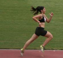 Οι ευχές του Ερασιτέχνη ΟΦΗ στην αθλήτρια Χαρά Κοκκίνου για την επέμβαση που έκανε