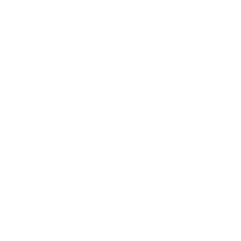 Gentleman Georges logo