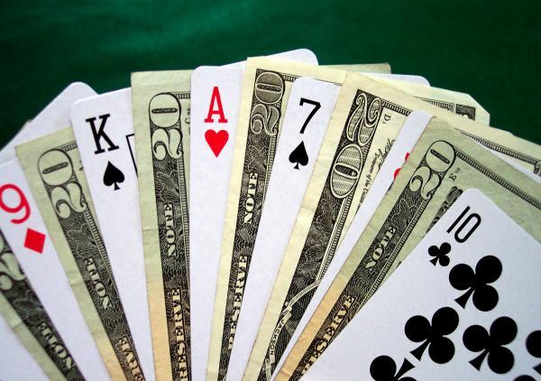 Prohibition gambling bible nugget casino carson city nv