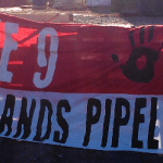 line-9-header-toronto-north-enbridge-occupation