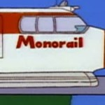 simpsons-monorail-header