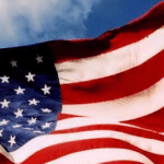American-flag-header