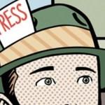 press-header