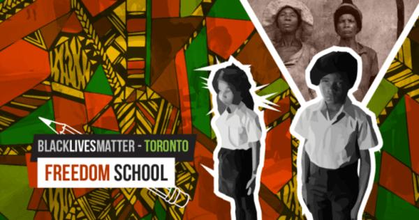 blmto-freedom-school-poster