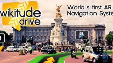 wikitude-drive-w600