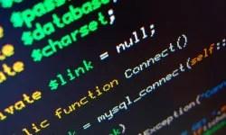 prace-programator-feat