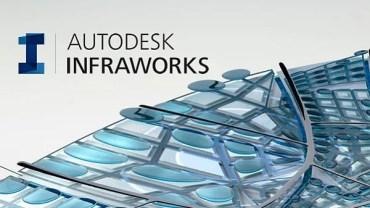 geobusiness-magazine-autodesk-infraworks-360-intro-w600