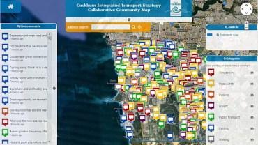 geobusiness-magazine-collaborative-map-cockburn-city-screenshot-w600