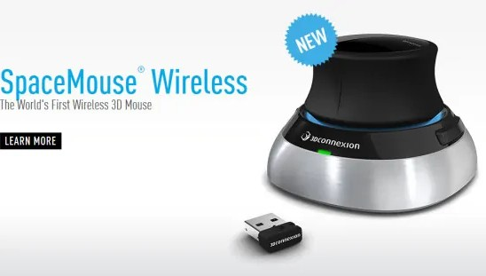 geobusiness-magazine-3d-connexion-spacemouse-wireless