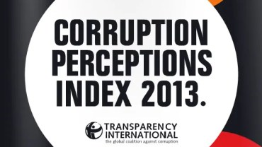 geobusiness-magazine-corruption-index-2013-transparency-international-cover