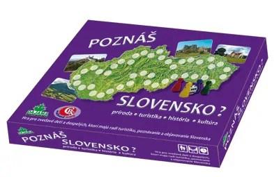 geobusiness-magazine-deskova-hra-dajama-books-znas-slovensko