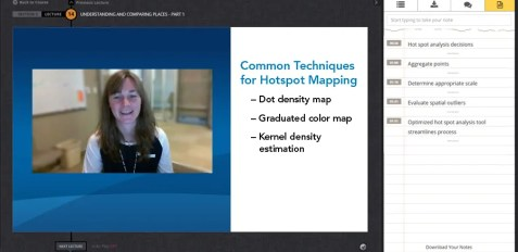 geobusiness-magazine-esri-mooc-course-going-places-with-spatial-analysis