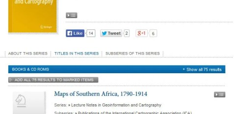 casopis-geobusiness-lecture-notes-in-geoinformation-and-cartography