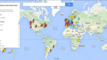 geobusiness-world-map-open-data-initiatives