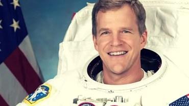 geobusiness-astronaut-scott-parazynski-v-praze-2015