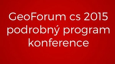 geoforum-2015-podrobny-program-konference
