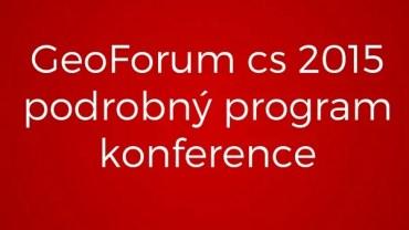 geoforum-2015-podrobny-program-konference