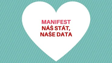 casopis-geobusiness-manifest-otevrena-data(1)