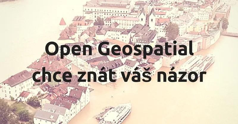 casopis-geobusiness-open-geospatial-chce-znat-vas-nazor
