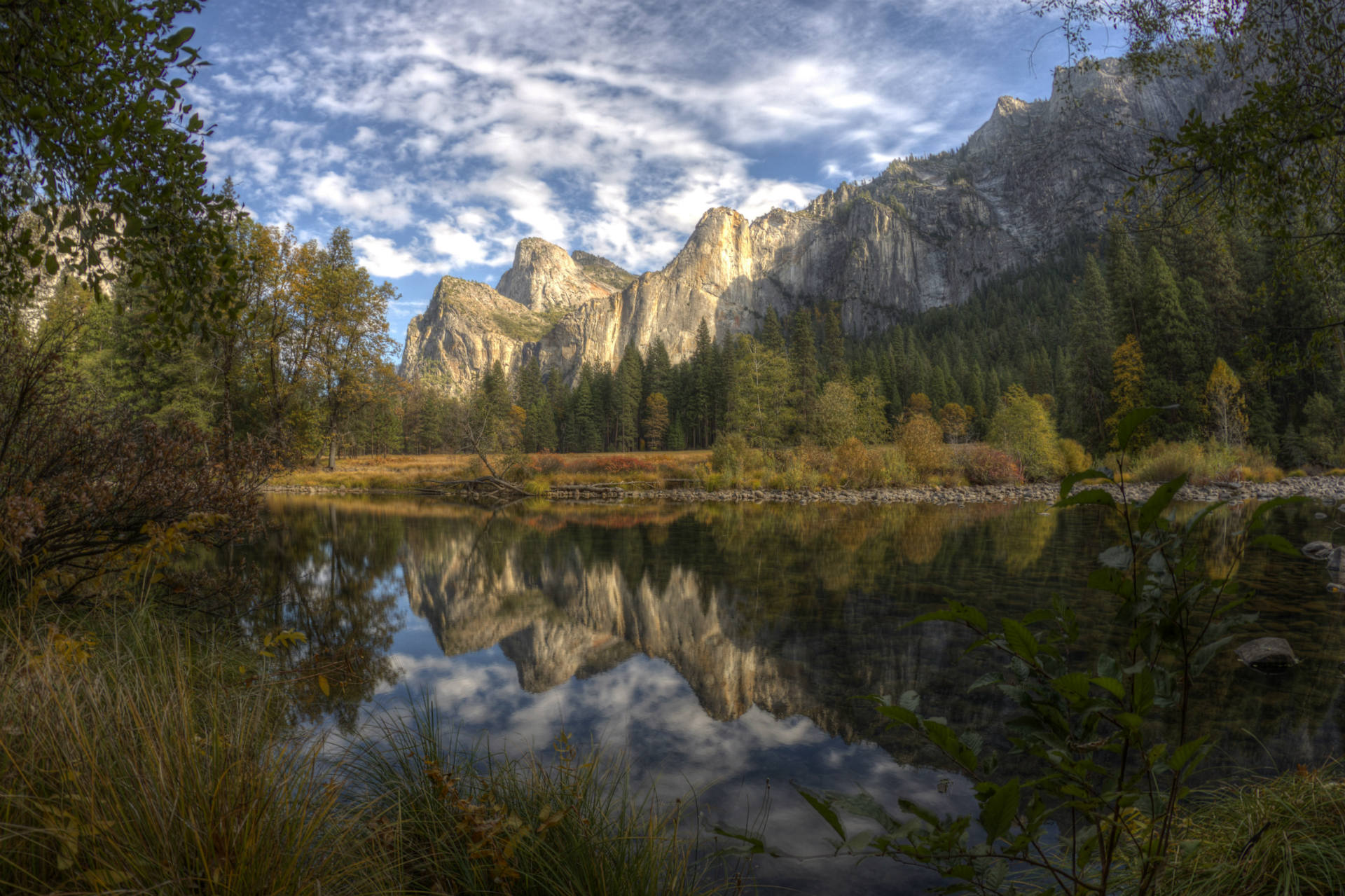 my best yosemite shots  u2014 my permanent record