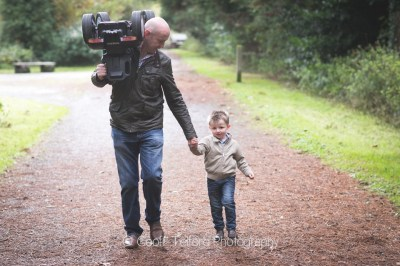 Wishart Family – Gosford Forest Park – Family & Lifestyle ...