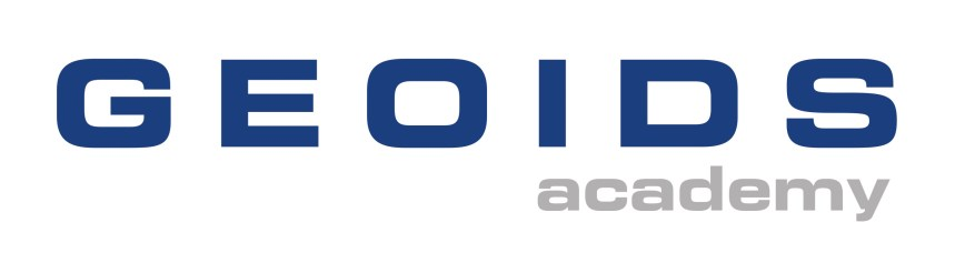 Geoids Academy logo