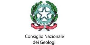 consiglio-nazionale-geologi