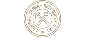 orgs_logo