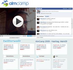 almcamp-screen
