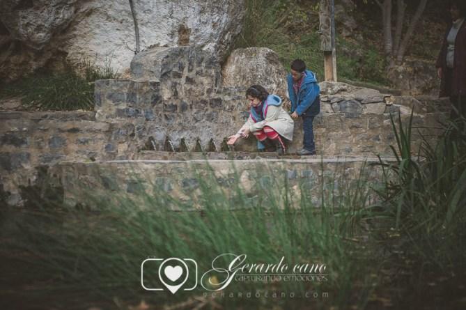 Reportaje de fotos de familia - Fotógrafo Segorbe - Fotografo de familia Castellon (48)