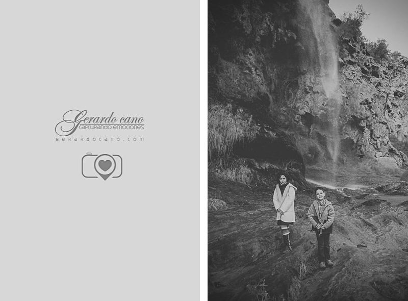 Reportaje de fotos de familia - Fotógrafo Segorbe - Fotografo de familia Castellon (31)