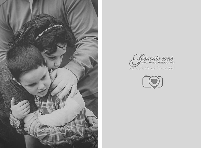 Reportaje de fotos de familia - Fotógrafo Segorbe - Fotografo de familia Castellon (21)