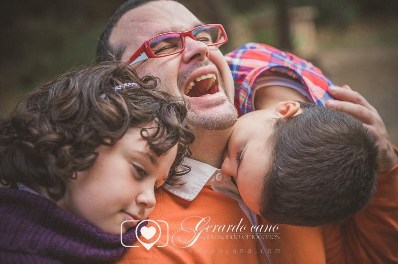 Reportaje de fotos de familia - Fotógrafo Segorbe - Fotografo de familia Castellon (17)